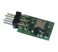image: Altimetru micro ALT-BMP, Adrel