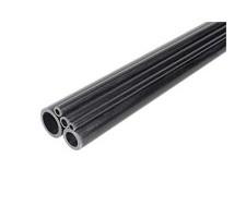 image: Teava fibra de sticla D 8x6mm, L 1m