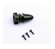 image: Adaptor elice ptr. motoare seria HL23xx