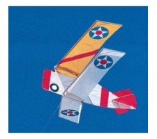 image: Zmeu Curtiss F3-F2 1.22 m, kit Squadron Kite