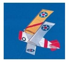 image: Zmeu Curtiss F3-F2 1.22 m, kit Squadron Kite