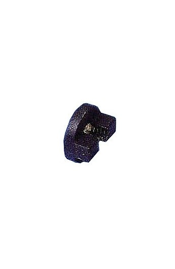 image: Dog-drive 4 mm Gr 2321