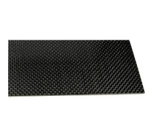 image: Placa carbon-balsa-carbon 2 mm