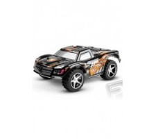 image: Automodel Short Course 1:43 RTR 2.4GHz