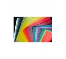 image: Icarex galben, 70x100 cm