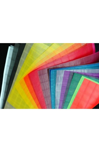 image: Icarex rosu, 70x100 cm