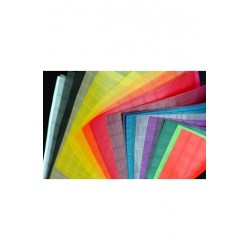 Icarex roz fluorescent, 70x100 cm