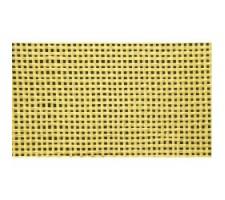 Tesatura de kevlar 36 g/m2