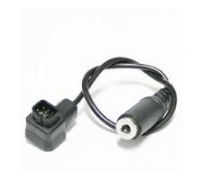 image: Cablu adaptor Futaba Square pentru simulator