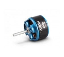 image: Motor BL Foxy C2208-1200, Masa: 45g, KV:1200, 144W