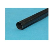 image: Teava carbon conica 18>8x800, 20 g (TA01)