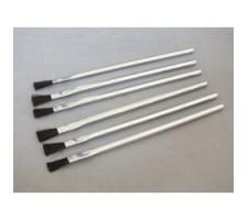image: Set pensule laminare