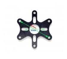 image: Batiu motor multicoptere XA650