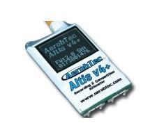 Altimetru Altis V4+