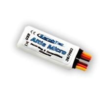 image: Altimetru Altis Micro