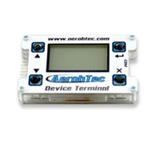 image: Programator/Tester Altis