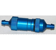 image: Filtru combustibil D13xL50