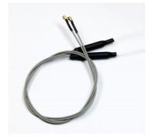 image: Antena RX 2.4GHz FrSky 40 cm