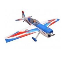 image: Aeromodel Yak 54, 1740mm