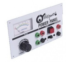 image: Power Panel MosPower 212