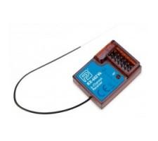 image: Receptor Cadet Pro V4 2.4 GHz