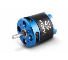 image: Motor BL Foxy C3520-880, Masa: 205g, KV:880, 880W