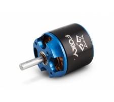 image: Motor BL Foxy C2814-850, Masa: 106g, KV:850, 310W