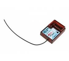 image: Receptor Cadet Rx-600 V3 2.4 GHz