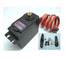 image: Servo standard MG945BB MG, High-Torque. 55 g/13kgc