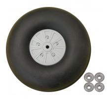 image: Roata heavy-duty 150 mm (2)