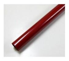 Folie termoadeziva Rosu 600x1000 mm