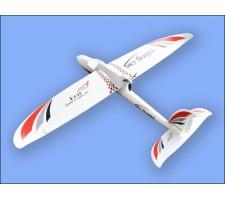 Aeromodel SkySurfer X8 X-UAV