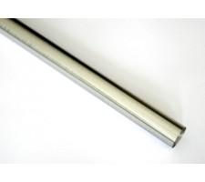 Folie termoadeziva argintie 638x1000 mm