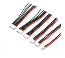 Conector egalizare Align (JST-XH) 1s mama cu cablu