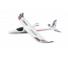 Aeromodel EasyStar III, kit Multiplex