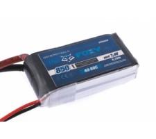 Acumulator LiPo Foxy G3 850 mAh, 7.4V