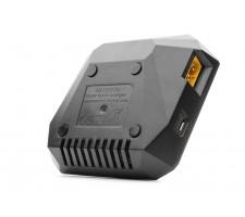Incarcator inteligent mini GT-Power V6