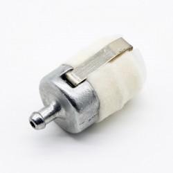 Sorb cu filtru pentru benzina 20X28mm