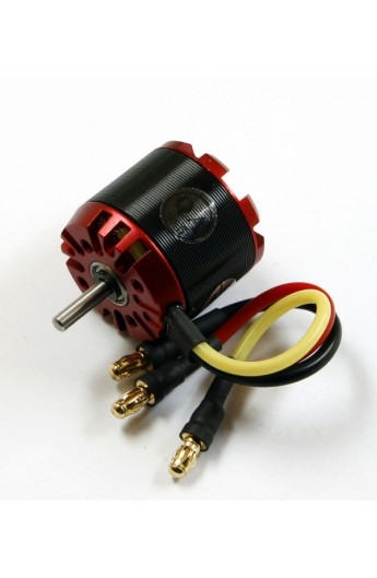 Motor BL N2826, Kv 1350