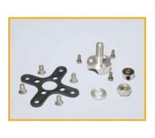 image: Set accesorii ptr. seria AXI22XX