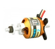 image: Motor BL AXI 2814/16 GOLD LINE