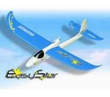 image: Aeromodel EasyStar, kit cu motor, Multiplex
