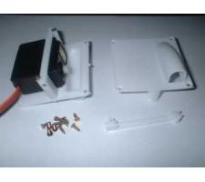 image: Servo lock Standard