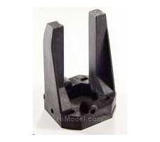 image: Batiu reglabil 04-502 pentru motoare termice 10-20 cc
