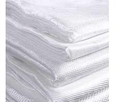 image: Tesatura fibra de sticla, 2mp, 160g/mp