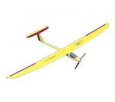 image: Aeromodel Filip 600 Sport E, hotliner T-tail ARF