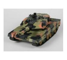 image: Tanc radiocomandat Leopard II A5, scara 1:24, RTR
