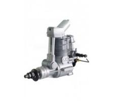 image: Motor termic 4T PH FS-70AR (11,5 ccm)